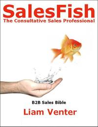 Salesfish_cover